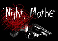 Night-Mother-Logo